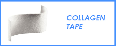 Collagen Tape