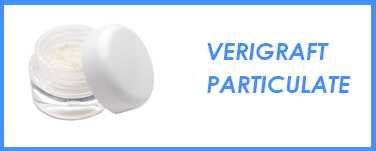 Verigraft Particulate