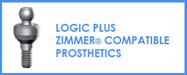 Logic Plus - Zimmer Compatible