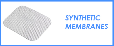 Synthetic Membranes