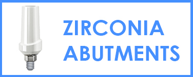 Zirconia Abutments