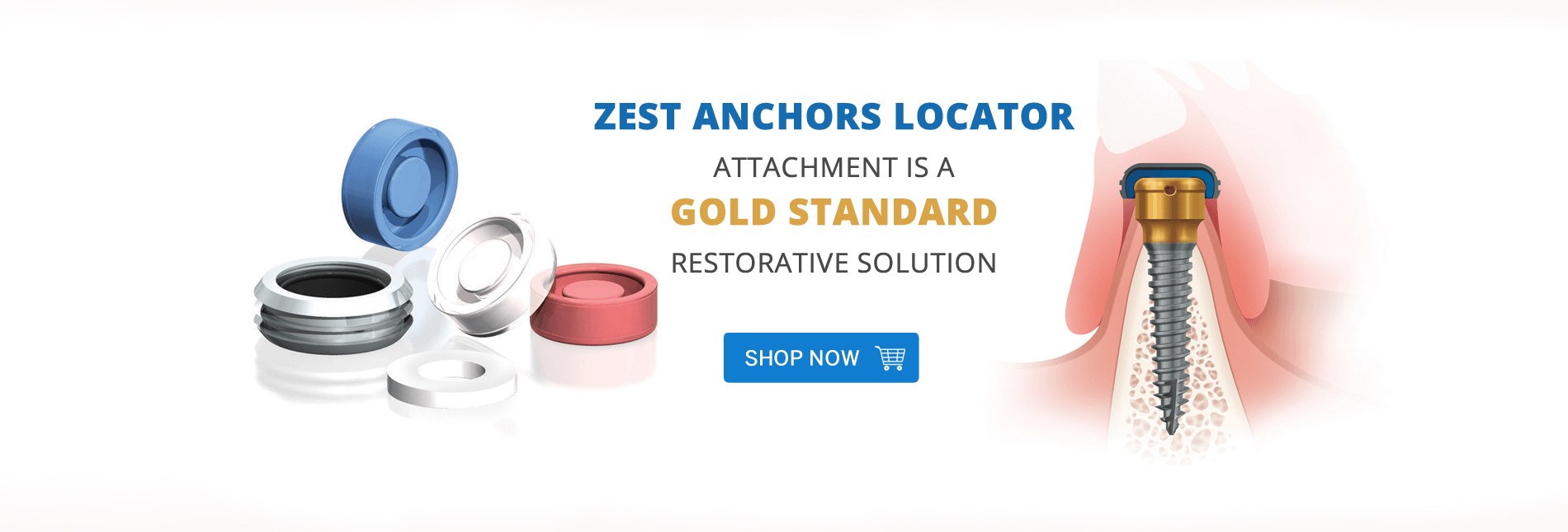 zest anchor locator
