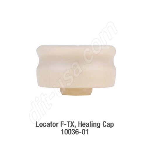 F-TX, Healing Cap - 2 Pack