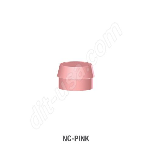 Light Retention Nylon Cap for MH