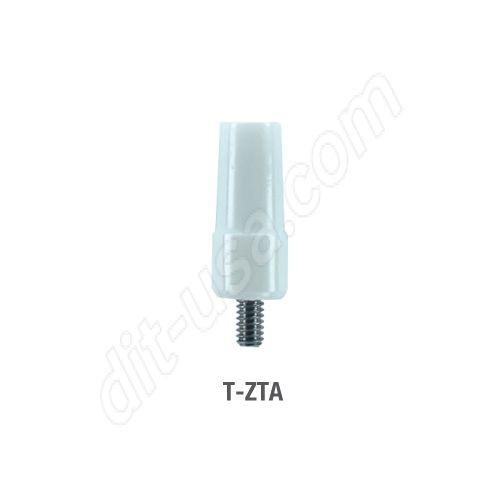 Zirconium Abutment (T-ZTA)