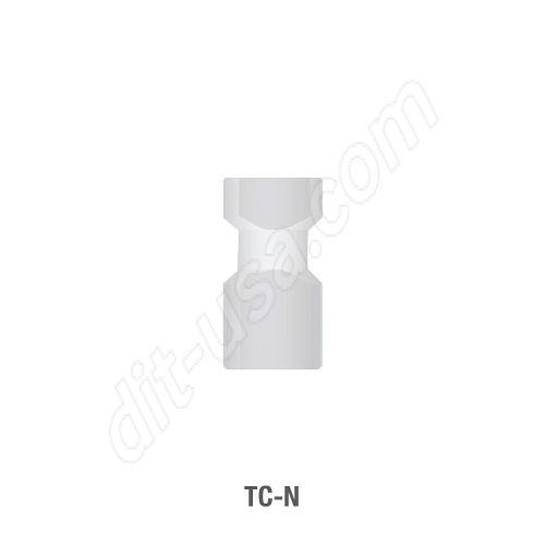 Nylon Impression Coping for TRI & TRI-N Implants
