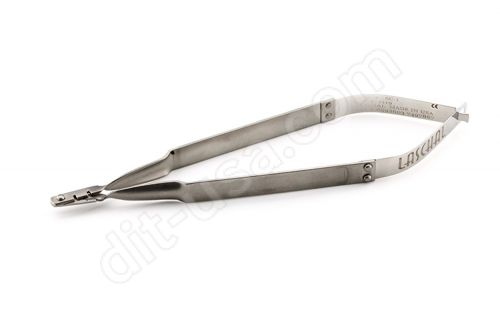 Laschal Assistant's Suture Scissors