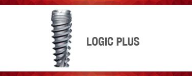 Logic Plus Implants