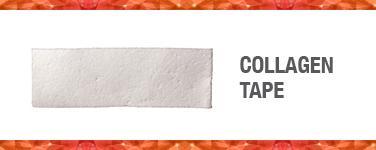 Collagen Tape