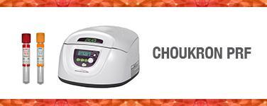 Choukroun  PRF