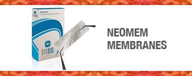 Neomem Membranes