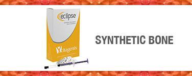 Synthetic Bone