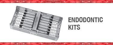 Endodontic Kits
