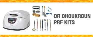 PRF Kits