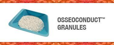 OsseoConduct
