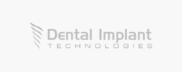 Dyna Dental Implant